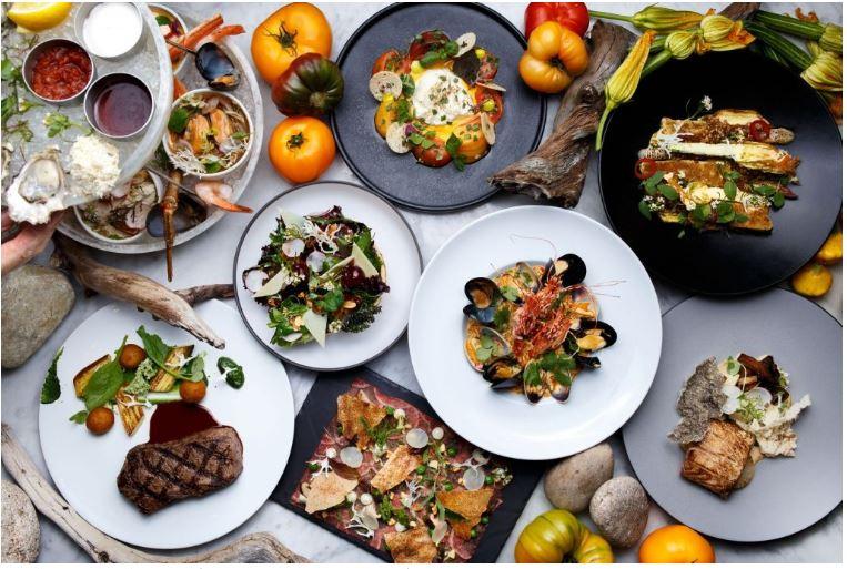 The 17 Best Restaurants in Vancouver, Canada