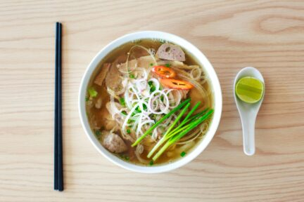 5 Best Ramen in Montreal You Just Have To Try