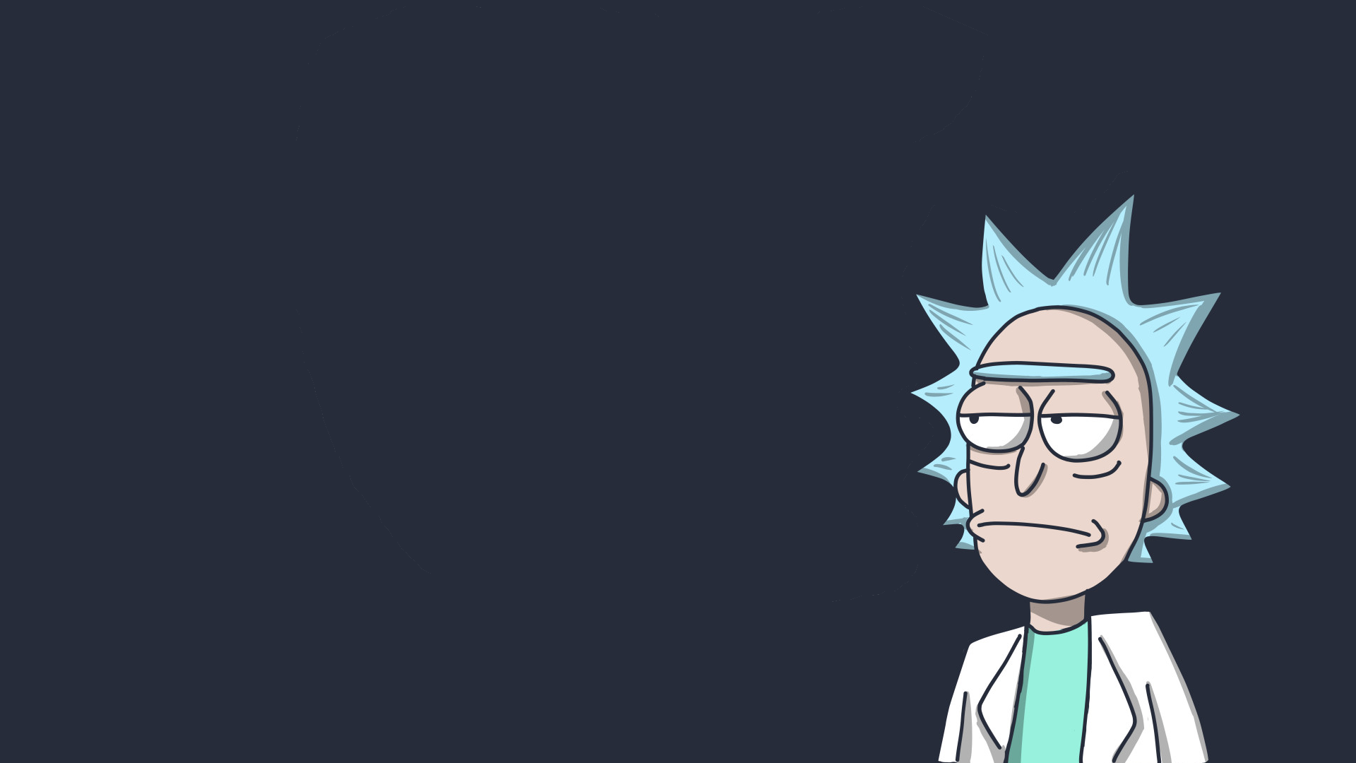 rick and morty free