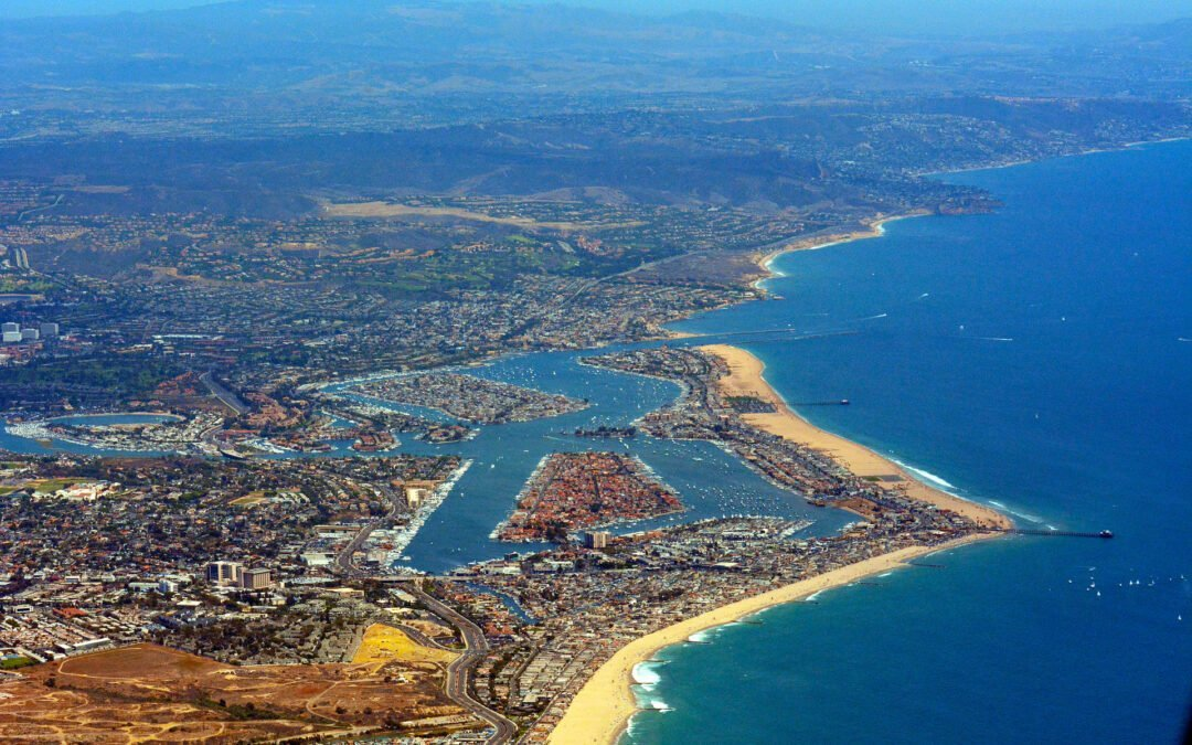 Things to do in Orange County, California (2021)
