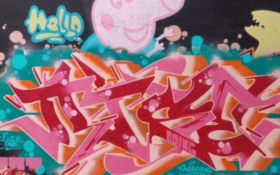 Peppa Pig HD 4k Wallpapers Free 202